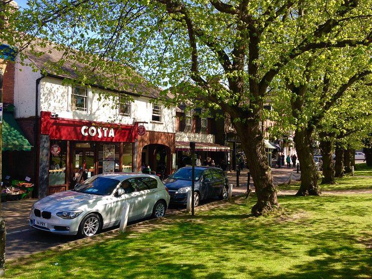 1280px-Costa_Coffee_Harpenden_Town_Centre.jpg (1280×960)