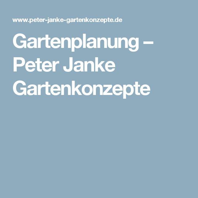 68 best Gartenzaun/Sichtschutz images on Pinterest   Privacy screens ...