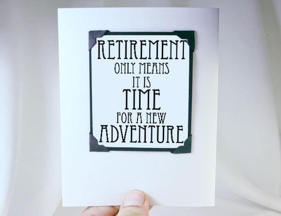 Retirement Quotes: 30 Best Images About Retirement Scrapbooks On Pinterest