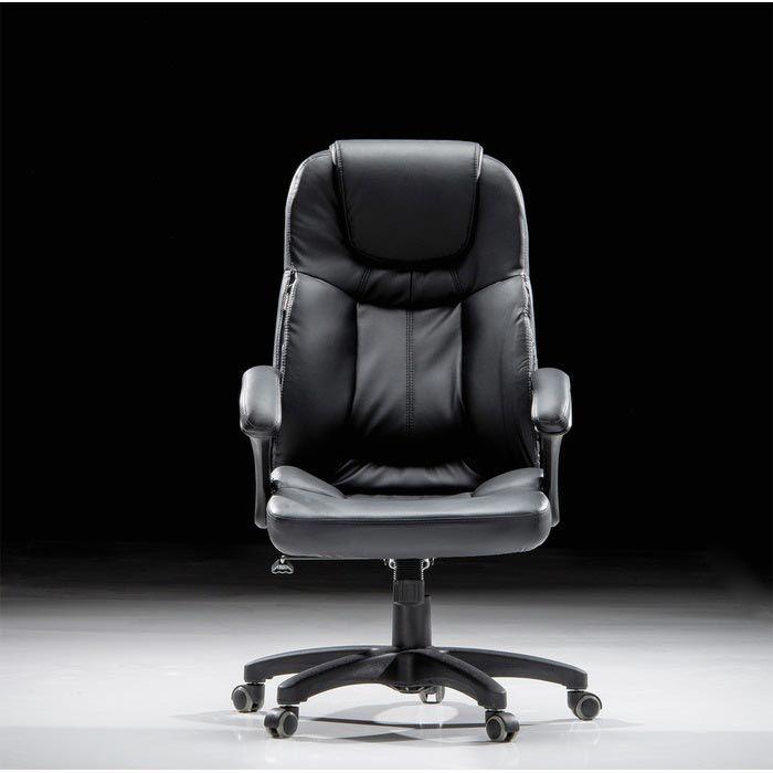Bence bilgisayar koltuğu olarak kullanmak için çok uygun bir ürün.
