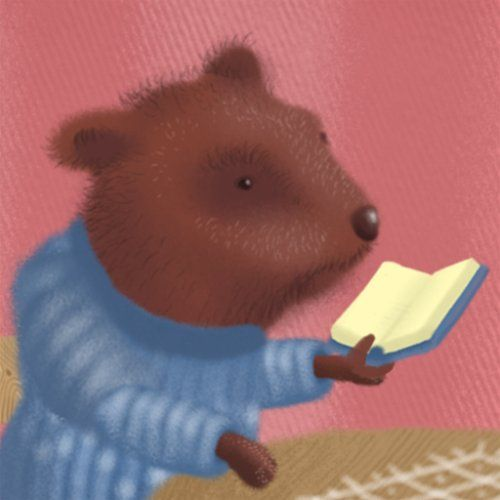 Goldlöckchen und die drei Bären Ein interaktives Kinderbuch in HD von JH Digital Solutions, http://www.amazon.de/dp/B008I35T2A/ref=cm_sw_r_pi_dp_mpsXtb1G8H6TE