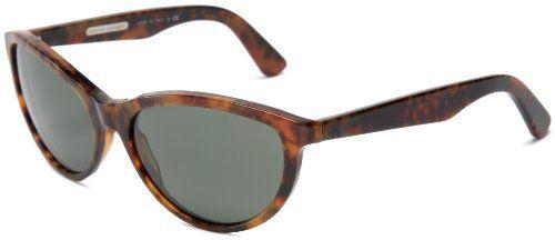 66190854637c3 Oakley Deception Polarized Sunglasses