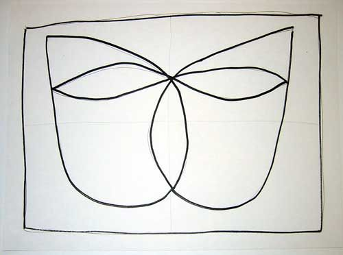 16 best Paul Klee images on Pinterest | Paul klee, Visual arts and ...