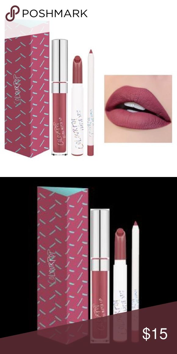 Lippies: A Collection Of Ideas To Try
