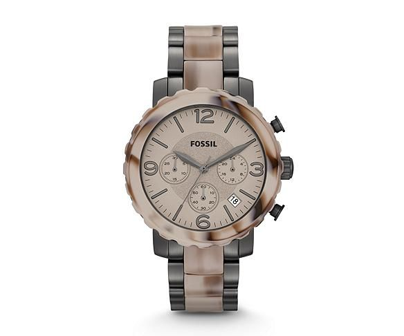 FALL SALE | Women's Sale | Watches, Bags, Wallets & Clothing for Women | FOSSIL