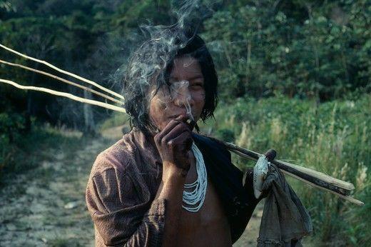 hispanic single men in west columbia Women seeking men in columbia, sc (1  i a single female professional ive been in my field of work  40 yr old women seek men west columbia, sc tools.
