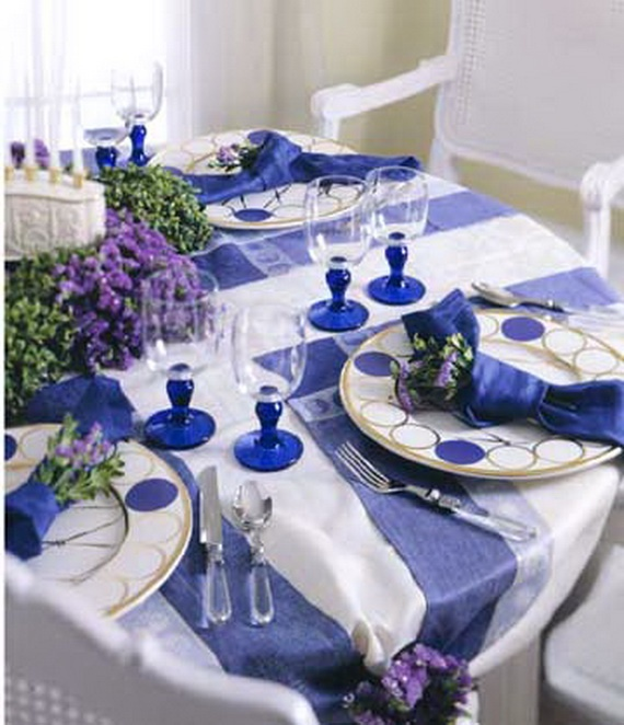 M s de 1000 ideas sobre bodas jud as en pinterest jup for Decoracion casa judia