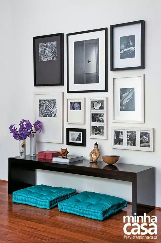 Frames/cuadros
