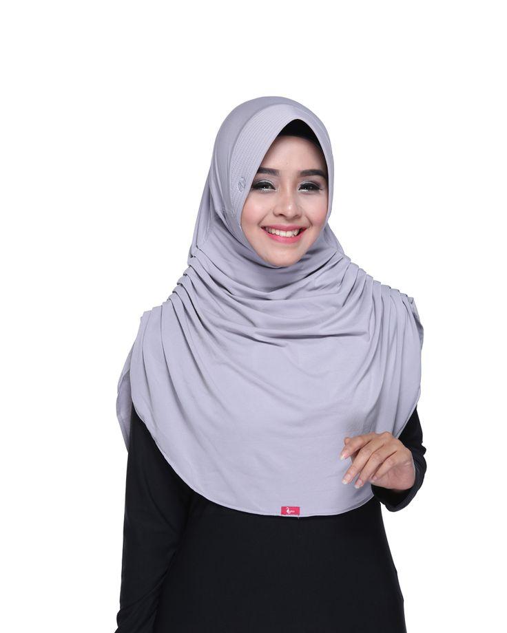 Tren Hijab 2017