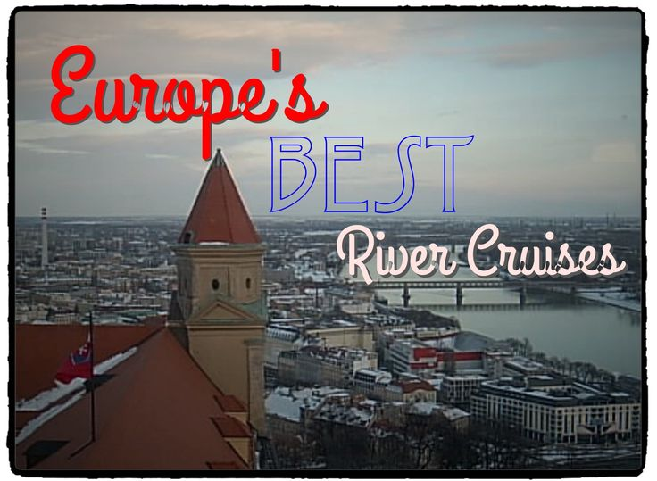 Where would you like to take a river cruise? This article gives some #TravelInspiration for the best river cruise routes in Europe. http://everydaystories.net/europes-best-river-cruise-routes/ Europes-Best-River-Cruises.jpg 1,431×1,048 pixels