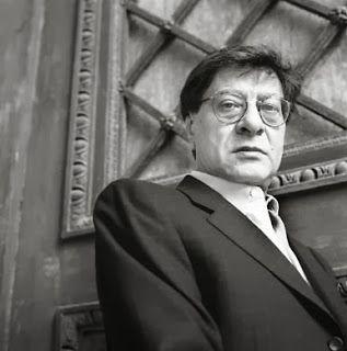 Μαχμούντ Νταρουίς (Mahmoud Darwish) - Ποίηση από την Παλαιστίνη