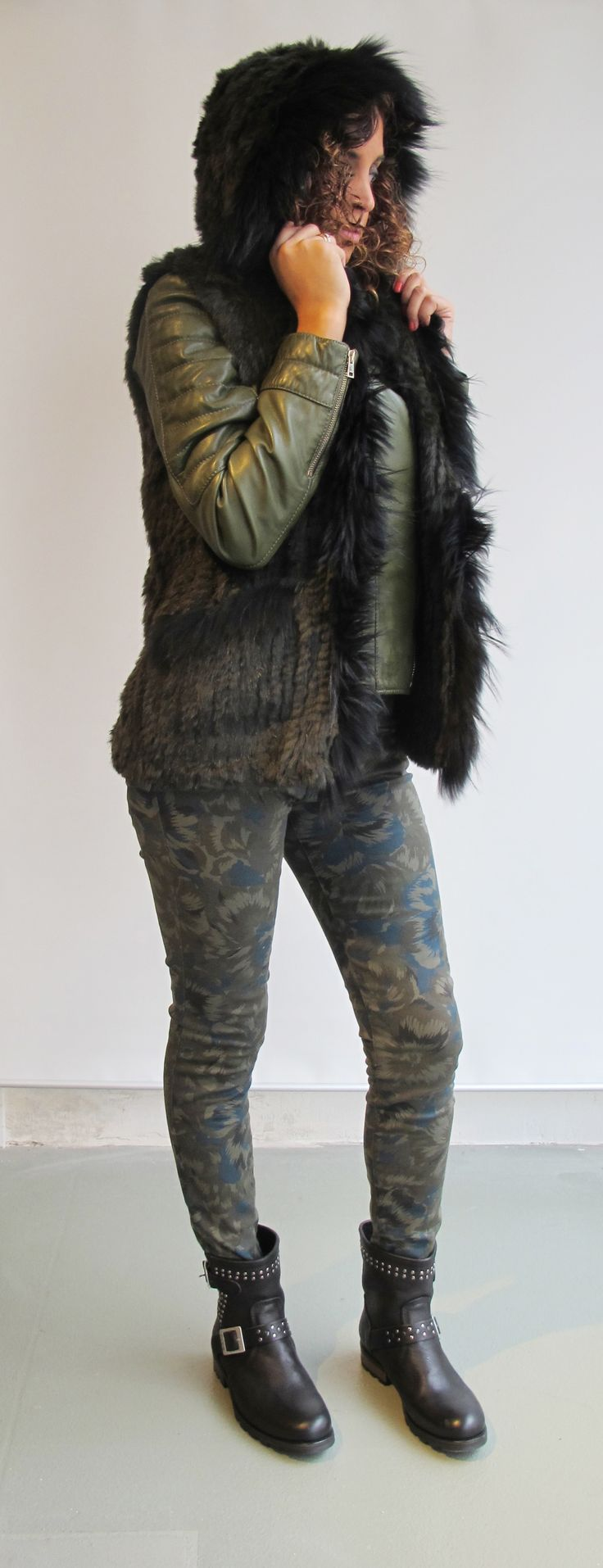 botas palladium hombre,Botas palladium. #wilcolook #moda
