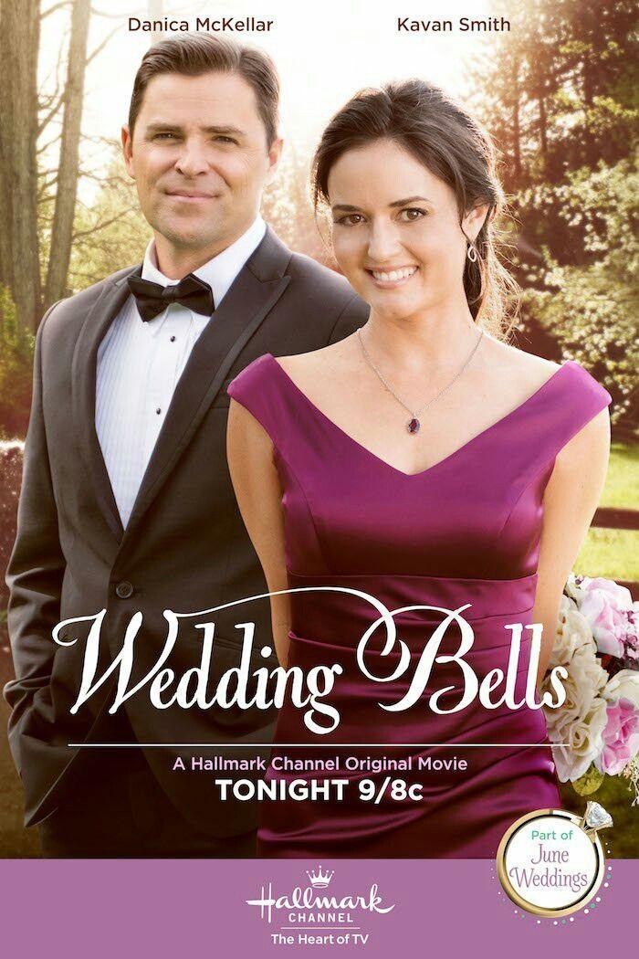 Wedding Bells Great Hallmark Movies In 2018 Pinterest Movieovies Online