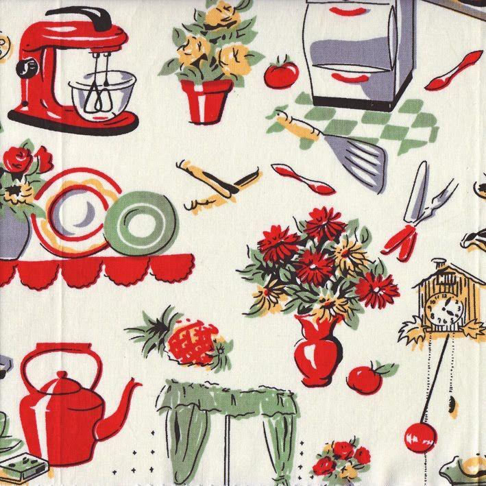 155 best 1950 s kitchen images on pinterest vintage kitchen retro
