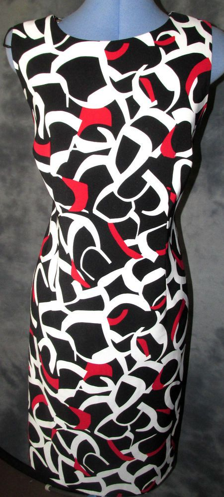 Ronni Nicole,ladies,Plus,size 18,sleeveless,scoop neck,bodycon Formal Dress.