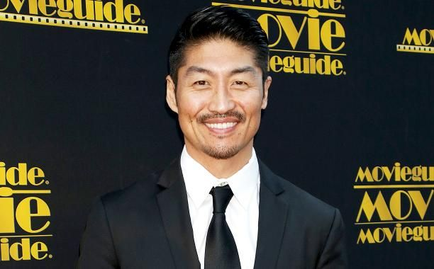 Casting Net: 'TMNT 2' adds Brian Tee as bad guy Shredder | EW.com