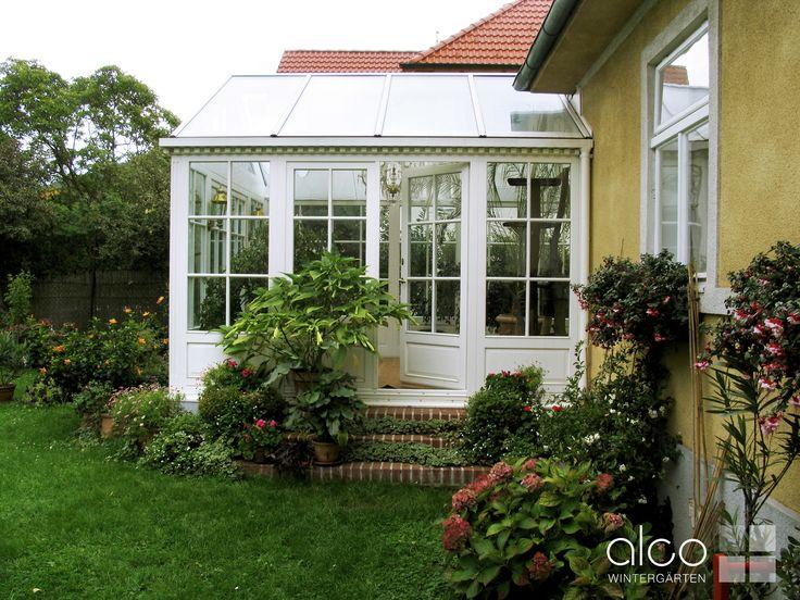 Wintergarten Englischer Stil 13 best wintergarten in viktorianischem stil images on
