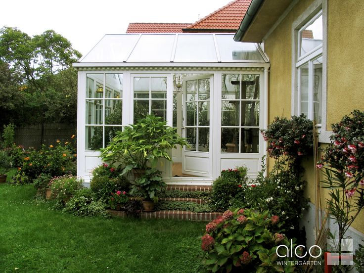 13 best wintergarten in viktorianischem stil images on pinterest sprouts victorian and. Black Bedroom Furniture Sets. Home Design Ideas