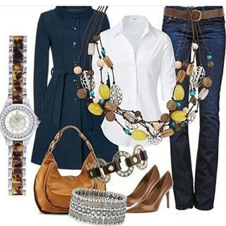 Shop my Premier Designs Catalog for versatile high fashion jewelry   Premier Designs  Need style inspiration? View my Jewelry boutique full of versatility, bling, and sparkle   #premierdesignsjewelry #premierdesigns #shop