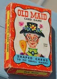 vintage games - Google Search