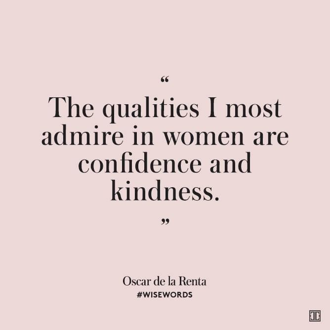 Confidence Quotes For Girls: Best 25+ Classy Women Quotes Ideas On Pinterest