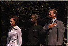 Julius Nyerere - Wikipedia, the free encyclopedia