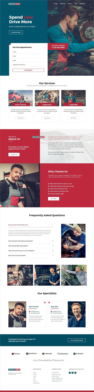 1307 best Webdesign images on Pinterest | Design web, Website ...
