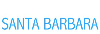 City of Santa Barbara - visiting, services, government, business, how do i, contact us, my sb, news center, calendar, jobs, library, eRecreation, Police, airport
