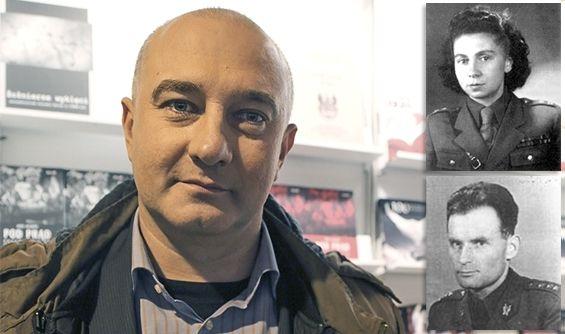 """""""Dlaczego zginął rtm. Pilecki?"""". Spotkanie z Tadeuszem Płużańskim w Warszawie pod patronatem PCh24.pl"""