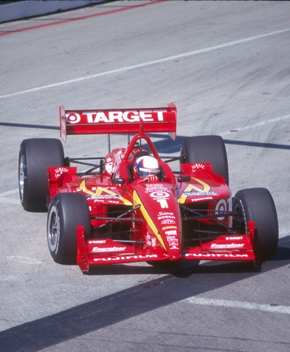 1000+ Images About IndyCar & C.A.R.T On Pinterest
