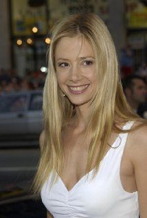 Mira Sorvino Born: Mira Katherine Sorvino September 28, 1967 in New York City, New York, USA
