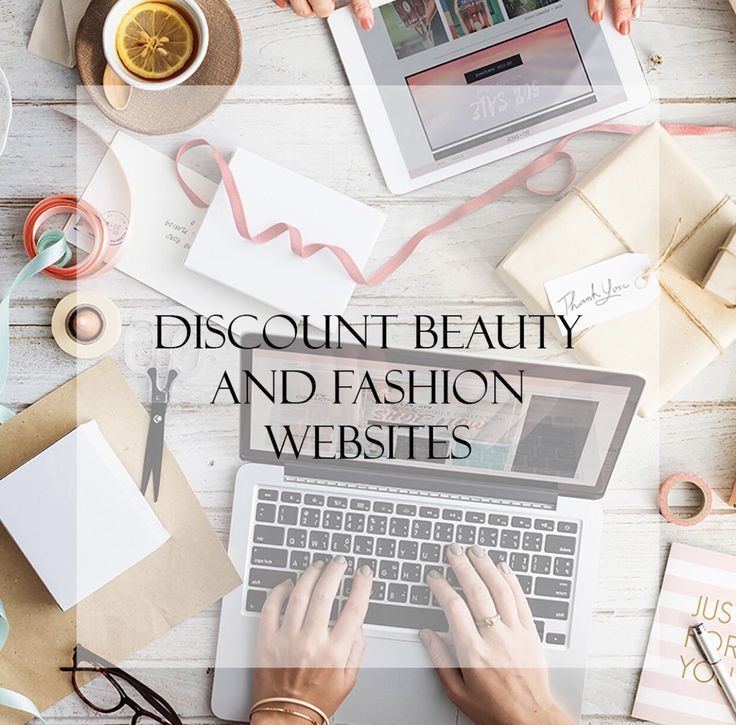 New post | a look at some of the best beauty and fashion discount websites | link is in the bio ☝ #bblogger #beautyblog #beautyblogger #beautyjunkie #skincare #motd #fotd #beauty #beautyaddict #makeupaddict #makeupjunkie #thatsdarling #thehappynow #livecolorfully #howyouglow #myunicornlife #abmlifeiscolorful #abmlifeissweet #flashesofdelight #livethelittlethings #pursuepretty #theeverydayproject #makeyousmilestyle