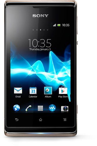 http://2computerguys.com/sony-xperia-e-c1604-dual-sim-unlocked-android-phone-u-s-warranty-champagnesony1270-9592-p-18596.html