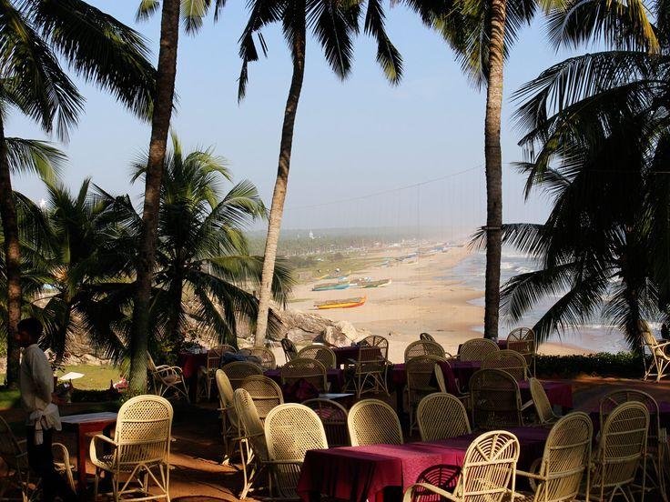 kerala restaurant manatheeram resort