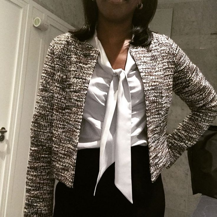 Sew Over It Coco Jacket