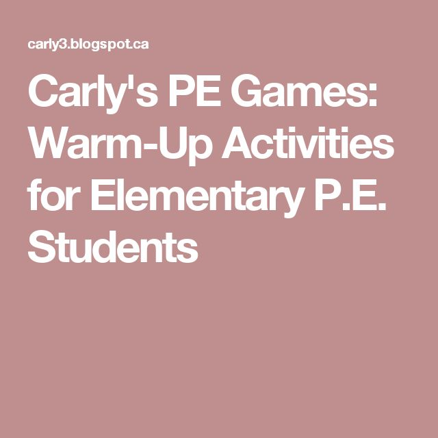 11 best Phys ed handball images on Pinterest Handball, Physical - sample physical education lesson plan template