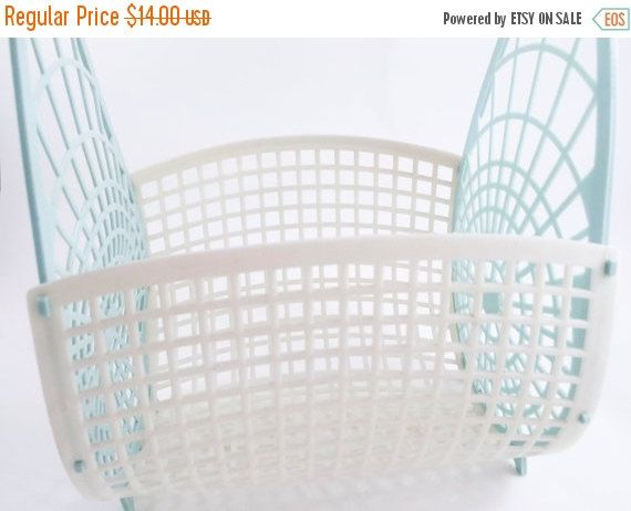 1000+ Ideas About Basket Bathroom Storage On Pinterest