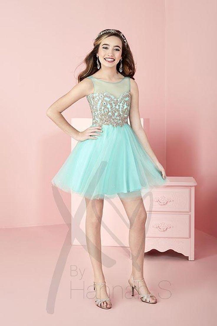 34 best Preteen Dresses images on Pinterest | Fall river ma, Grad ...
