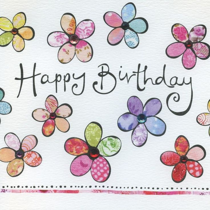 48 best Birthday Greetings images – Birthday Cards Images and Graphics