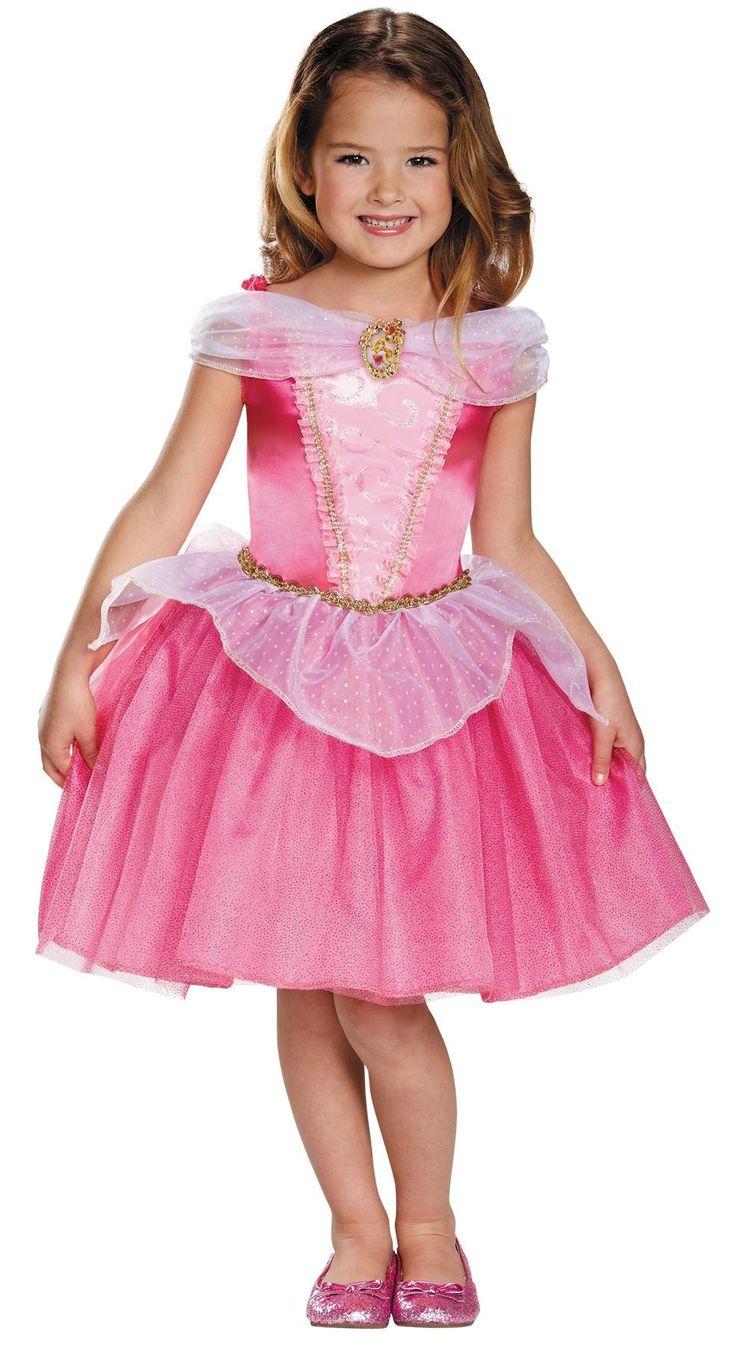 24 best Aurora Costumes images on Pinterest | Princess costumes ...
