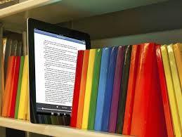 Image result for E Books
