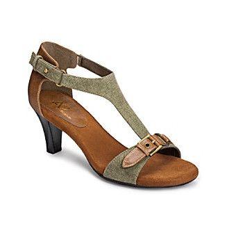 Elder Beerman Shoes Ladies