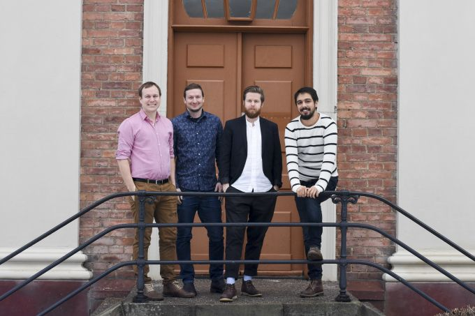 Triple the marketplace for local travel experiences acquires competitor Local Guddy