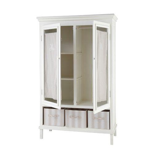 8 best images about arredo casa idee on pinterest. Black Bedroom Furniture Sets. Home Design Ideas