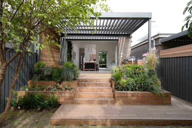 vergola-residential woodland_grey flat_roof steel-101.jpg