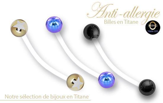 Collection de piercing de nombril pour la grossesse en Titane : couleurs durables, anti-allergique et matériau léger ! A découvrir sur www.piercinggrossesse.com