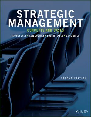 88 best test bank and solutions manual images on pinterest test bank for strategic management concepts and cases 2nd edition dyer godfrey jensen test bank and cases if you want to order it contact us anytime fandeluxe Images
