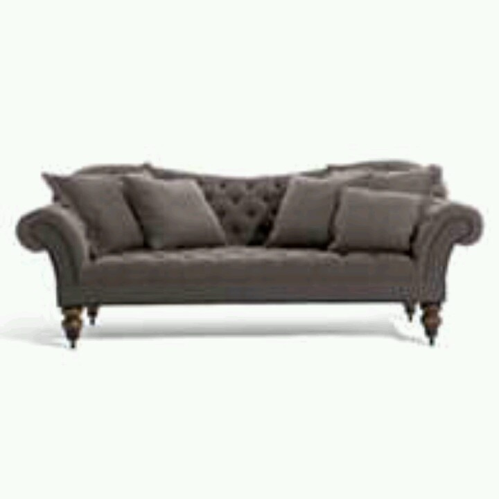 Different Types Of Sofa Settee Sock Arm: 61 Best Images About Designer's Rm: RALPH LAUREN On