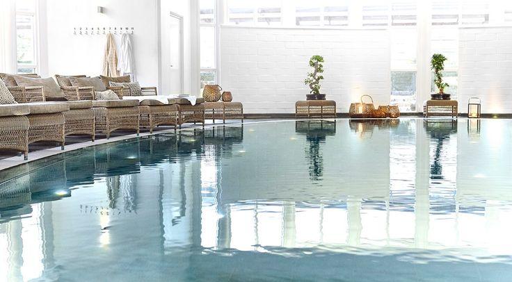 Varbergs Kusthotell har utnämnts till Sveriges bästa spa - http://it-finans.se/varbergs-kusthotell-har-utnamnts-till-sveriges-basta-spa/