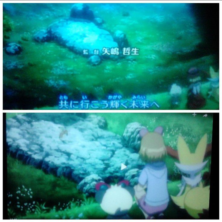 pokemon xy&z serena